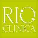 Clínica Rio